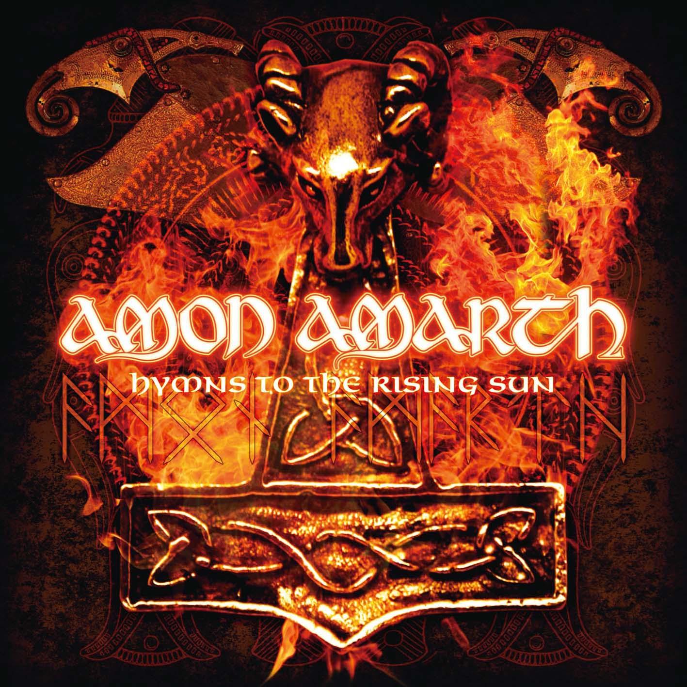 Various - Progressive Rock & Metal Compilation 2003