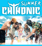 summerchthonic